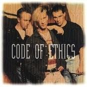 Code Of Ethics Songs