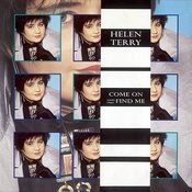 Come On And Find Me (3-Track Maxi-Single) Songs