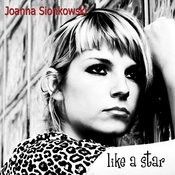 Like A Star Songs