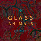 Gooey Songs
