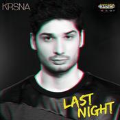 Last Night Songs