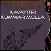 Kavayitri Kummar Molla Songs