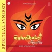 Mahashakti Mantra Songs