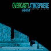 Overcast! Songs