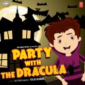Party With The Dracula Songs