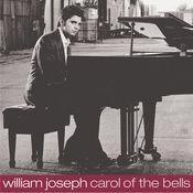 Carol Of The Bells Songs