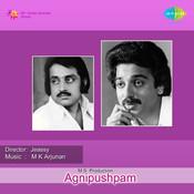 Agnipushpam Songs
