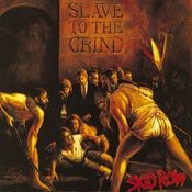 Slave To The Grind Songs