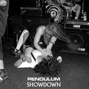 Showdown (Maxi DMD) Songs