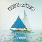 The Ship: A Contemporary Folk Music Journey Songs