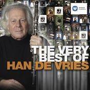 The Very Best of Han de Vries Songs