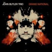 Grand National (U.S. Version) Songs