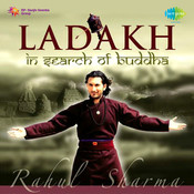 Om Mani Padme Hum - In Search Of Buddha MP3 Song Download