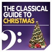 The Classical Guide to Christmas Songs