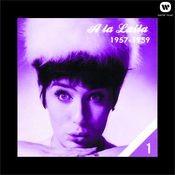 A la Laila - Vol. 1 Songs