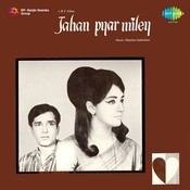 Jahan Pyar Mile Songs