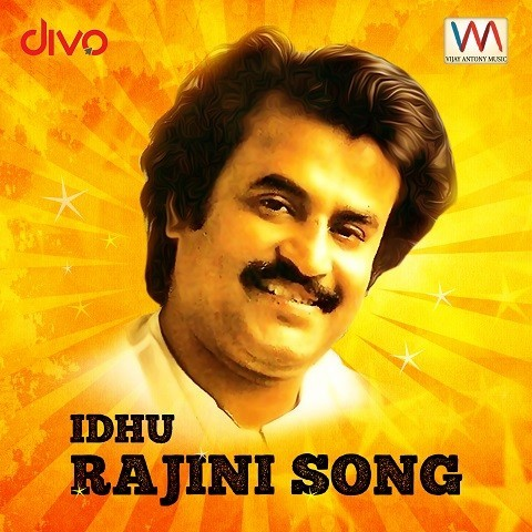 Endhiran mp3 songs download and listen free