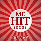 4c20aa913c2 Miringuwa Parada MP3 Song Download- Me Hit Songs Compilation