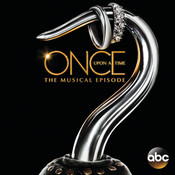 Powerful Magic MP3 Song Download- Once Upon a Time: The