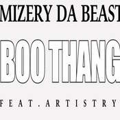 Boo Thang Mp3 Song Download Boo Thang Boo Thang Song By Mizery Da