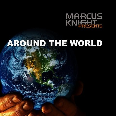 around the world song - 480×480
