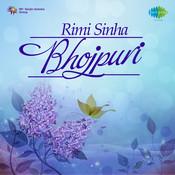 Rimi Sinha Songs