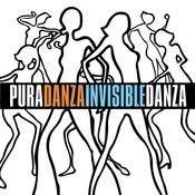 Pura Danza Songs
