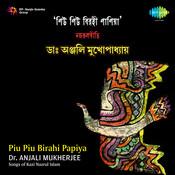 Piu Piu Birahi Papiya Dr Anjali Mukherjee Songs