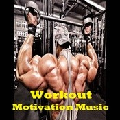 Workout Motivation Music Song