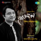 Hrid-Komal - Saikat Sekhareswar Ray Songs