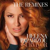 Survivor The Remixes Songs
