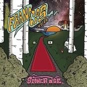 Stoner Age Songs