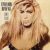 taylor dayne love will lead you back free mp3 download