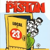 Local 23 Songs