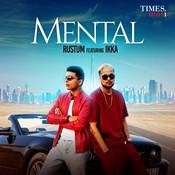 Mental Song