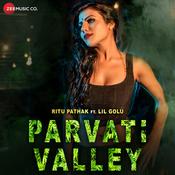 Parvati Valley Songs