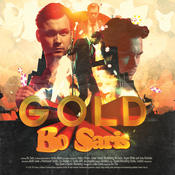 Gold Songs