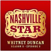 First Cut Is The Deepest [Nashville Star Season 5 - Episode 3] Songs