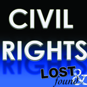 Lost & Found:  Civil Rights Songs