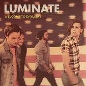 Welcome To Daylight Songs