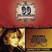 30 Del Recuerdo Songs