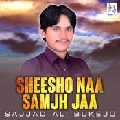Sheesho Naa Samjh Jaa Songs