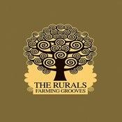 Farming Grooves Songs