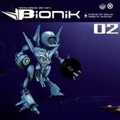 Bionik 02 Songs