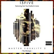 Master Equality Pt. 2 Songs