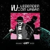 IV: Legenden Om Urban Songs