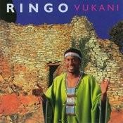 Vukani Songs