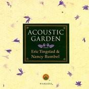 Acoustic Garden Songs