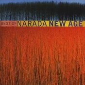 Best Of Narada New Age Songs