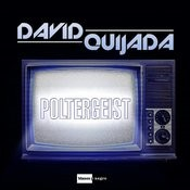 Poltergeist Songs